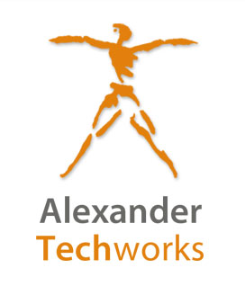 Alexander Techworks