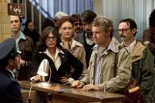 Tate Donovan in Argo Featured Image